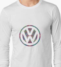 Volkswagen Bohemian T-Shirt