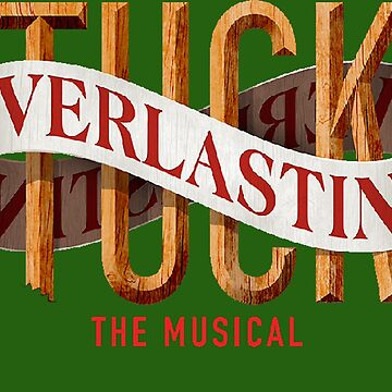 Tuck Everlasting de caroline330