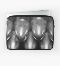 Bullets Laptop Sleeve
