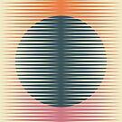 Papercut 8 by metron