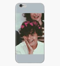 Jack Dylan Grazer iPhone Case
