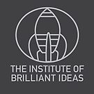 The Institute of Brilliant Ideas by craftyfish
