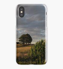 Summer Corn iPhone Case/Skin
