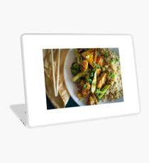 Vinilo para portátil Buddhas Delight Vegetable Chinese