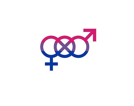 Imagenes de la bandera bisexual