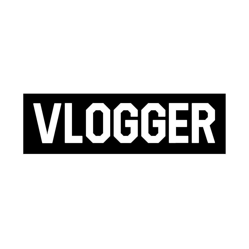 VLOGGER by Wave Lords United