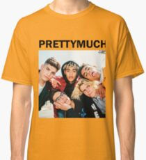 PRETTYMUCH Classic T-Shirt