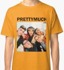 PRETTYMUCH Classic T-Shirt