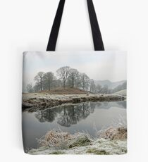 Elterwater Tote Bag