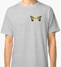 Brand New Eyes Paramore  Classic T-Shirt