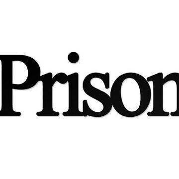 micrófono libre de la prisión: la oficina de electricgal