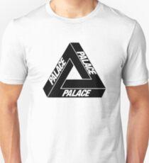 PALACE Unisex T-Shirt