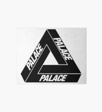 PALACE Art Board