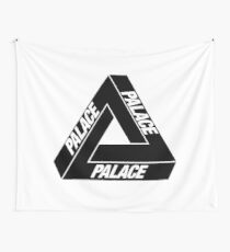 PALACE Wall Tapestry