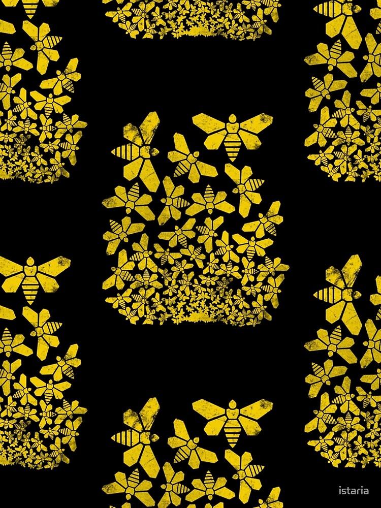 Escher brechen von istaria