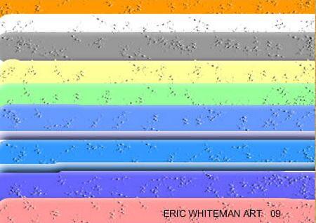 (PRAIRIE DWELERS ) ERIC WHITEMAN  by ericwhiteman