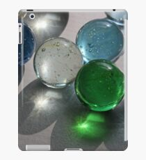 The Shinies iPad Case/Skin