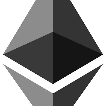 Etherium-ETH by Nathanxd33