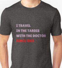 Since 1963 ... Unisex T-Shirt