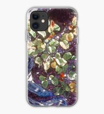 Fagus iPhone Case