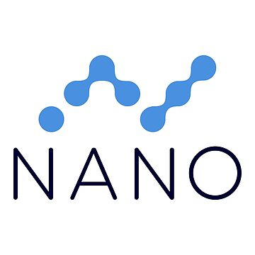 Nano XRB by cryptees