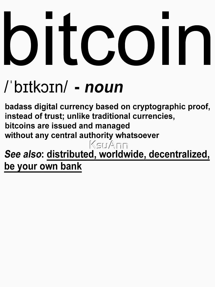 Como minar bitcoins definition botswana vs tunisia betting expert predictions