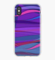 Ocean Breezes iPhone Case