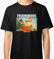 Remain In Light Classic T-Shirt