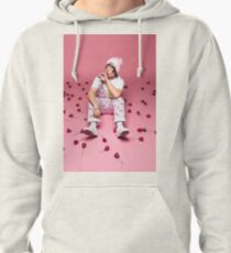 Lil Xan Gifts Merchandise Redbubble