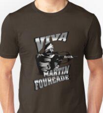Viva Marfour Unisex T-Shirt