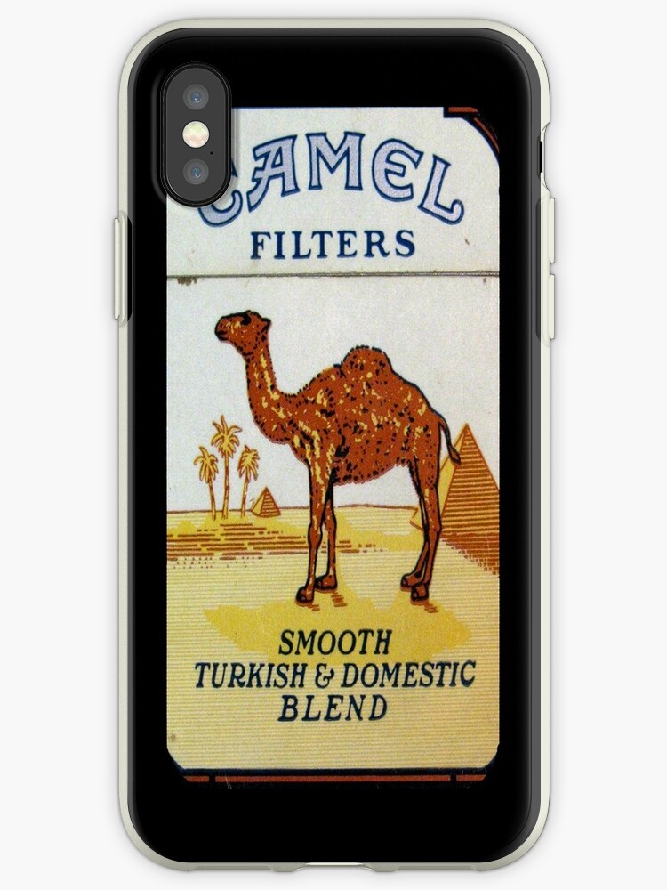 iphone cigs by tinncity
