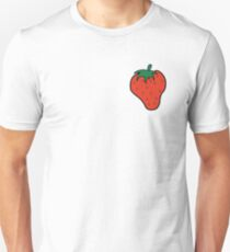 Superfruit Strawberry Unisex T-Shirt