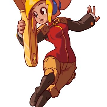 Iconoclasts by Tras