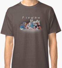 UNHOLDE Classic T-Shirt