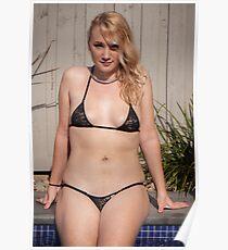 Hayley williams leaked nude