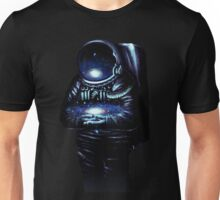 The Keeper Unisex T-Shirt