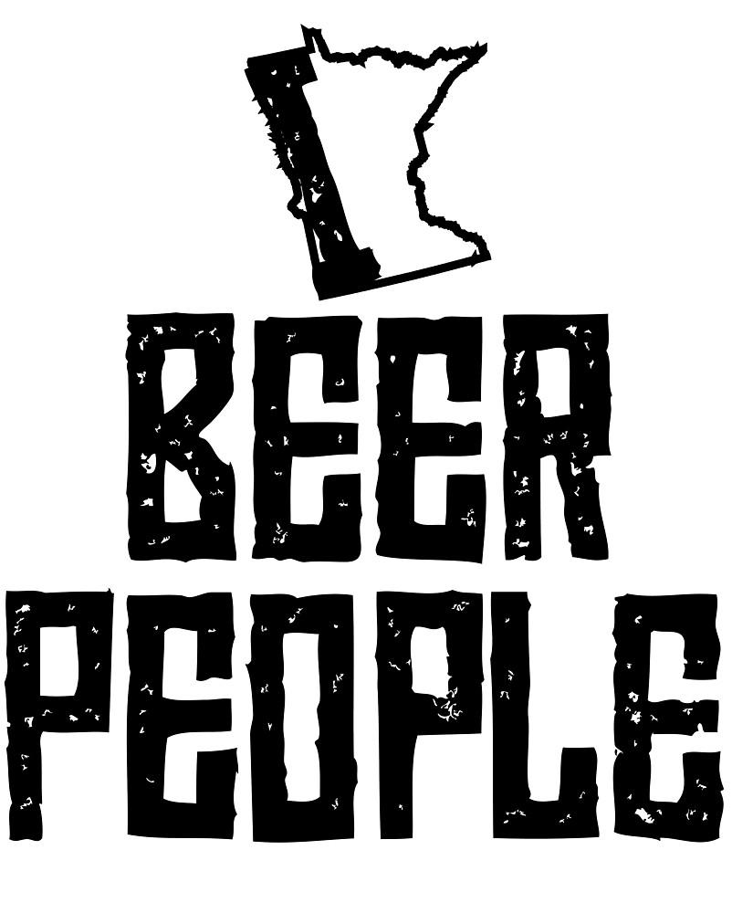 MNBEERPEOPLE (B) by BeerPeople