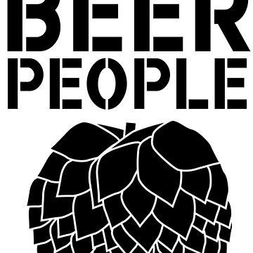MN BEERPEOPLE (B) by BeerPeople