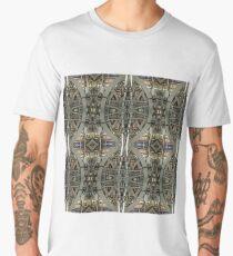 SteamPunk Men's Premium T-Shirt