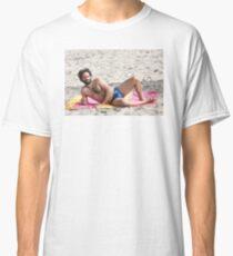 Sexy Zouks Classic T-Shirt