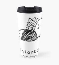 Onionbot Travel Mug