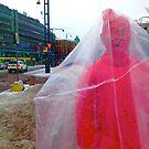 Chinese Art Visits Helsinki 11 by SphericSenseS