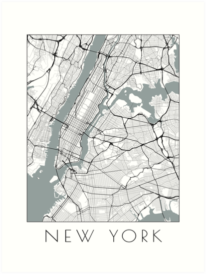 78de2f9869c NYC Map Plan