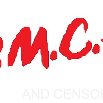 DMCA dare by thefiddler