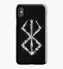 Berserk  iPhone Case