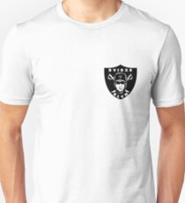 Raider Klan Small T-Shirt