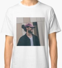 Russ  Classic T-Shirt