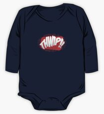 THWIP!! One Piece - Long Sleeve