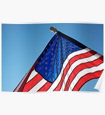 American Pride 2 Poster