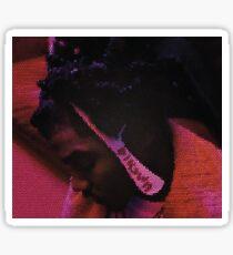Smino Blkswn Sticker